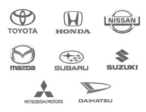 全車種・全メーカー取扱い